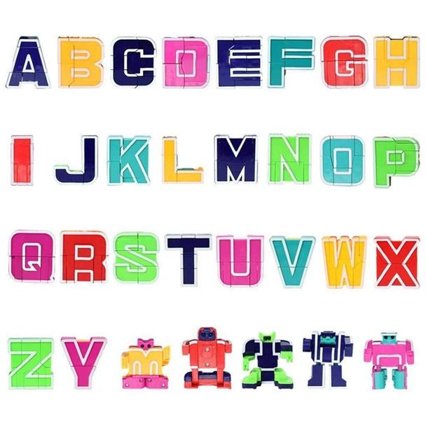 alphabet-robots-snatcher-online-shopping-south-africa-17781506375839.jpg
