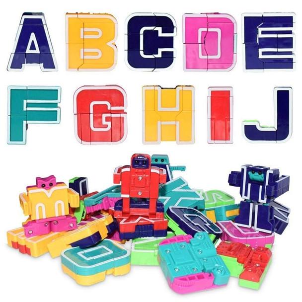 alphabet-robots-snatcher-online-shopping-south-africa-17781506408607.jpg