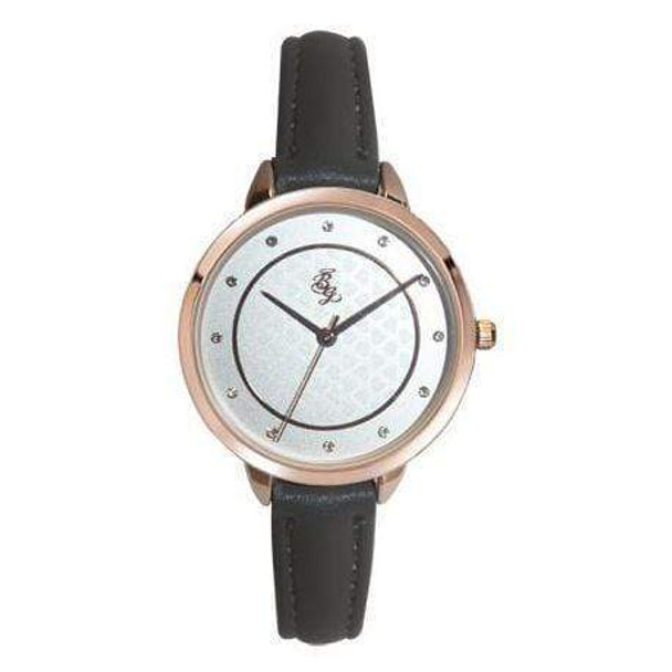 bad-girl-gray-avenue-analogue-watch-rose-gold-grey-snatcher-online-shopping-south-africa-17785208570015.jpg