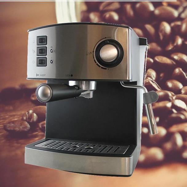 15-bar-1-6l-coffee-maker-snatcher-online-shopping-south-africa-17783751442591.jpg