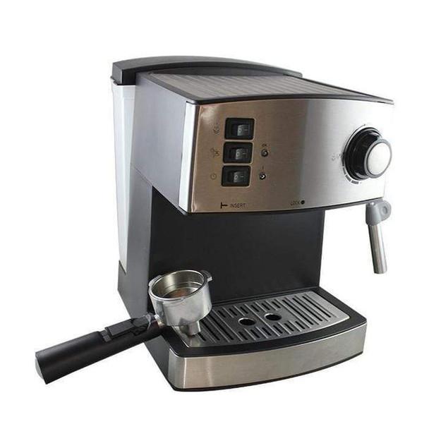 15-bar-1-6l-coffee-maker-snatcher-online-shopping-south-africa-17783751475359.jpg
