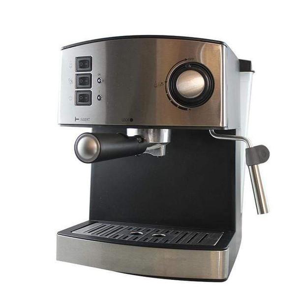 15-bar-1-6l-coffee-maker-snatcher-online-shopping-south-africa-17783751508127.jpg