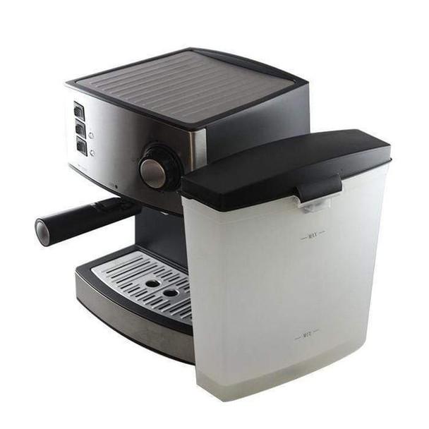 15-bar-1-6l-coffee-maker-snatcher-online-shopping-south-africa-17783751540895.jpg