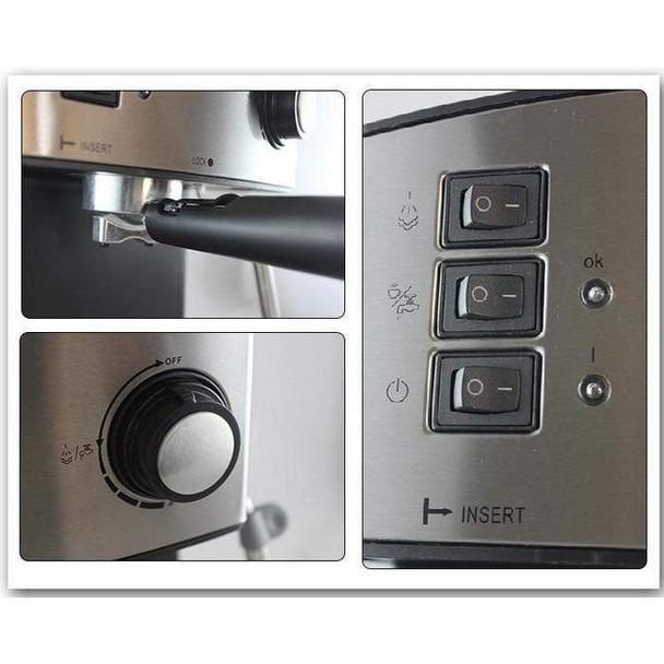 15-bar-1-6l-coffee-maker-snatcher-online-shopping-south-africa-17783751573663.jpg