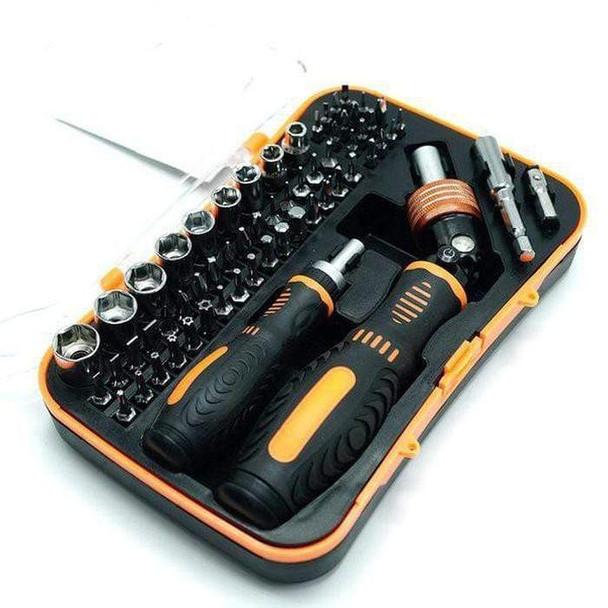 61-piece-ratchet-screwdriver-set-snatcher-online-shopping-south-africa-17787348123807.jpg