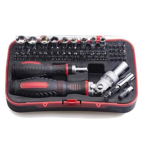 61-piece-ratchet-screwdriver-set-snatcher-online-shopping-south-africa-17787348189343.jpg