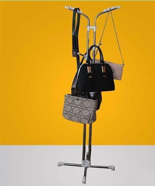 handbag-and-belts-organizing-rack-snatcher-online-shopping-south-africa-17786299121823.jpg