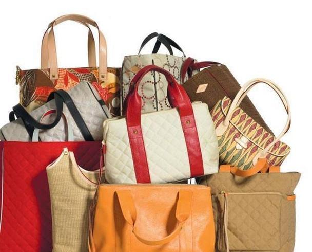 handbag-and-belts-organizing-rack-snatcher-online-shopping-south-africa-17786299154591.jpg