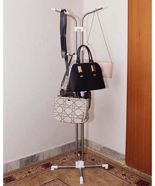 handbag-and-belts-organizing-rack-snatcher-online-shopping-south-africa-17786299220127.jpg