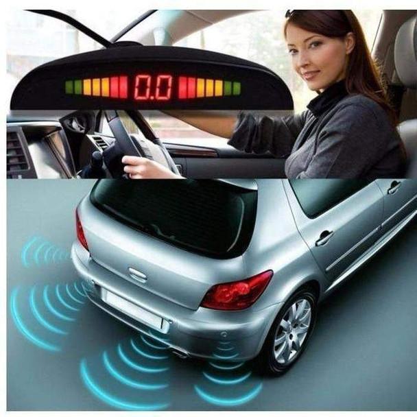 premium-parking-sensor-system-snatcher-online-shopping-south-africa-17781861515423.jpg