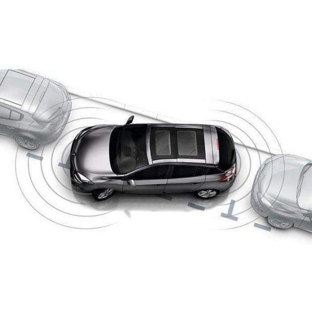 premium-parking-sensor-system-snatcher-online-shopping-south-africa-17781861548191.jpg