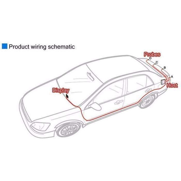premium-parking-sensor-system-snatcher-online-shopping-south-africa-17781861613727.jpg
