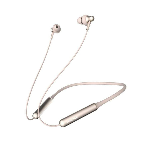 1more-stylish-dual-driver-bluetooth-in-ear-headphones-gold-snatcher-online-shopping-south-africa-17784668389535.jpg
