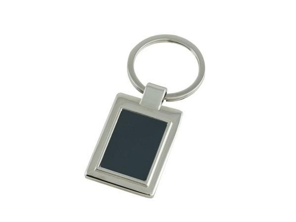 keyring-square-snatcher-online-shopping-south-africa-17783648354463.jpg