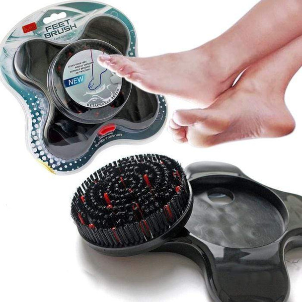 feet-cleansing-brush-snatcher-online-shopping-south-africa-17781368651935.jpg