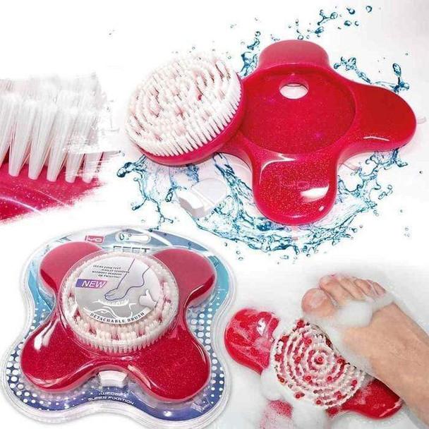 feet-cleansing-brush-snatcher-online-shopping-south-africa-17781368684703.jpg