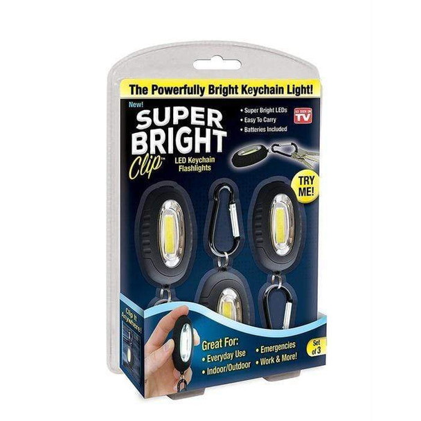 super-bright-clip-set-of-three-snatcher-online-shopping-south-africa-17783823138975.jpg