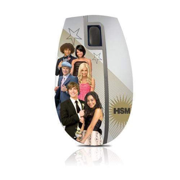 disney-high-school-musical-mini-optical-usb-mouse-snatcher-online-shopping-south-africa-20729047384223.jpg
