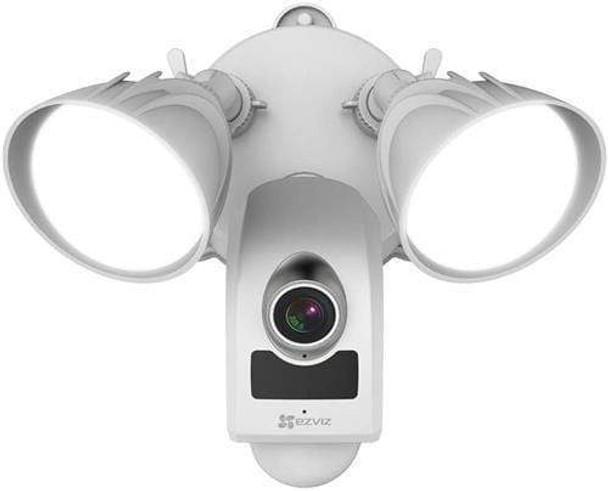 ezviz-lc1-wireless-floodlight-camera-1080p-snatcher-online-shopping-south-africa-17785293176991.jpg