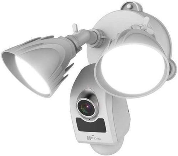 ezviz-lc1-wireless-floodlight-camera-1080p-snatcher-online-shopping-south-africa-17785293209759.jpg