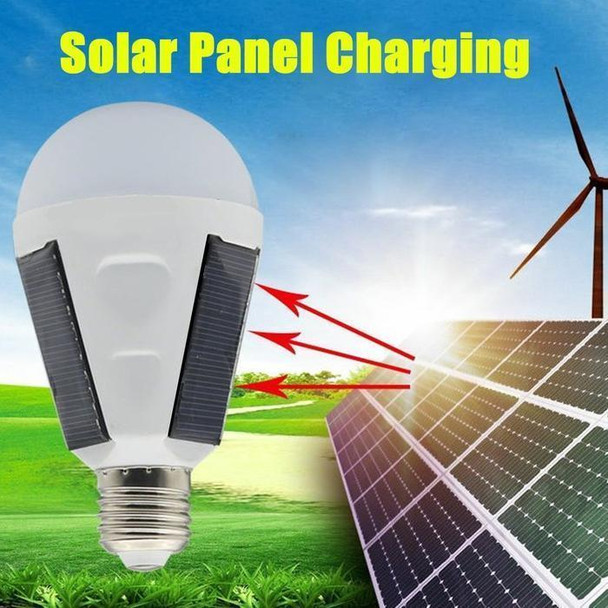 2-in-1-led-solar-emergency-bulb-with-hook-snatcher-online-shopping-south-africa-17781787230367.jpg