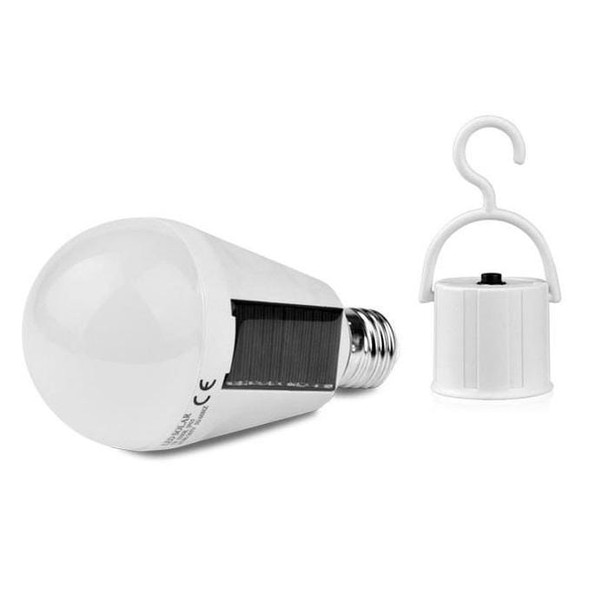 2-in-1-led-solar-emergency-bulb-with-hook-snatcher-online-shopping-south-africa-17781787263135.jpg