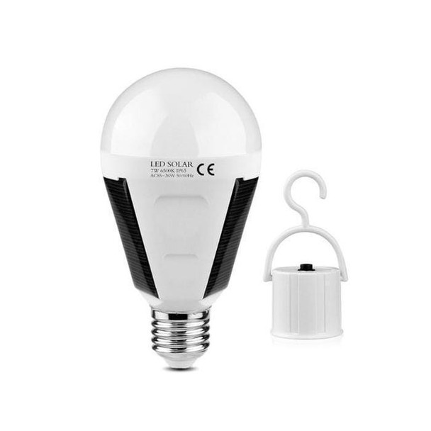 2-in-1-led-solar-emergency-bulb-with-hook-snatcher-online-shopping-south-africa-17781787328671.jpg