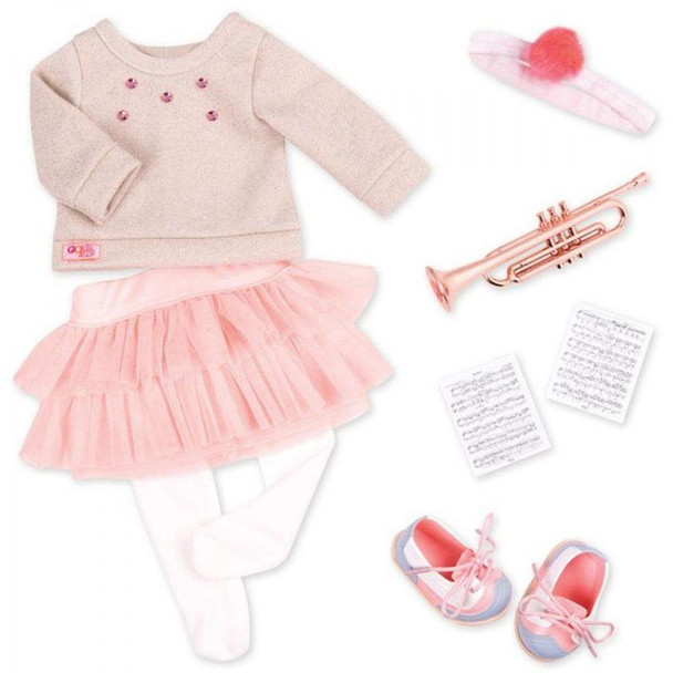 deluxe-music-outfit-fashion-notes-snatcher-online-shopping-south-africa-20186375815327.jpg