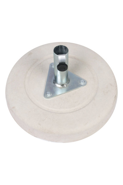 25kg-concrete-base-with-triangle-mounting-snatcher-online-shopping-south-africa-20119543578783.jpg