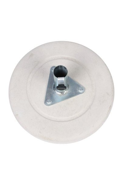 25kg-concrete-base-with-triangle-mounting-snatcher-online-shopping-south-africa-20119543447711.jpg