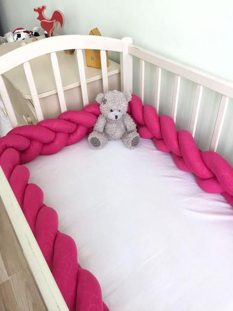 velvet-braided-cot-bumper-pink-snatcher-online-shopping-south-africa-29019815542943.jpg