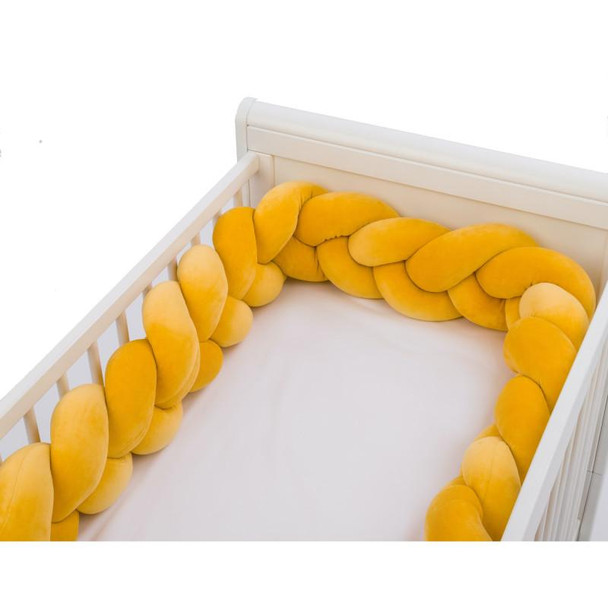 velvet-braided-cot-bumper-snatcher-online-shopping-south-africa-29019682668703.jpg