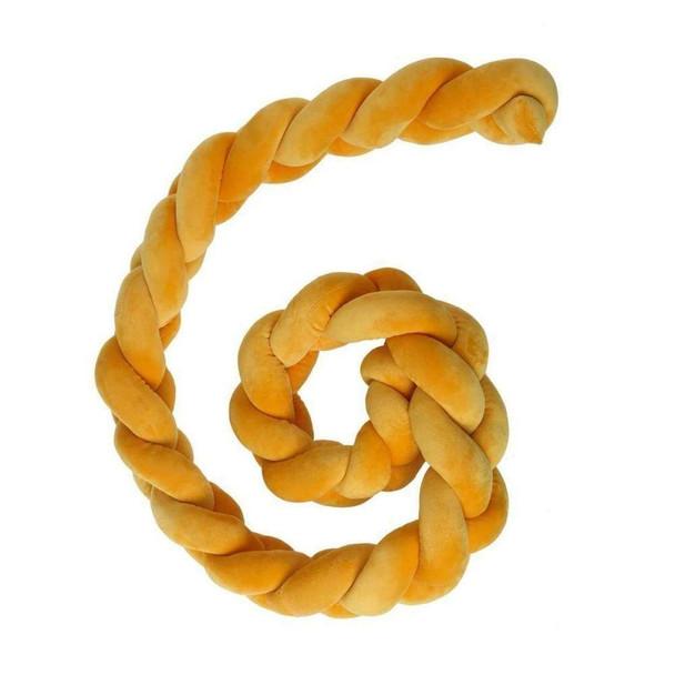 velvet-braided-cot-bumper-snatcher-online-shopping-south-africa-29019682537631.jpg