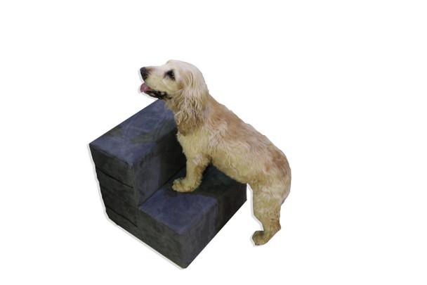 stair-sleeper-for-dogs-snatcher-online-shopping-south-africa-28882593874079.jpg