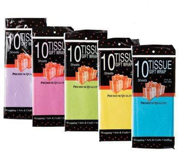 gift-wrap-tissue-paper-pack-of-10-sheets-brights-snatcher-online-shopping-south-africa-28733582803103