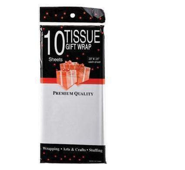 gift-wrap-tissue-paper-pack-of-10-sheets-white-snatcher-online-shopping-south-africa-28733567107231