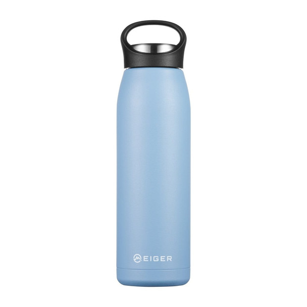 eiger-700ml-double-walled-vacuum-flask-water-bottles-snatcher-online-shopping-south-africa-21251919446175