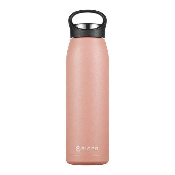 eiger-700ml-double-walled-vacuum-flask-water-bottles-pink-snatcher-online-shopping-south-africa-21251919708319