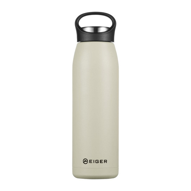 eiger-700ml-double-walled-vacuum-flask-water-bottles-pearl-snatcher-online-shopping-south-africa-21251919511711
