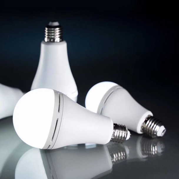 2x-20w-rechargeable-emergency-energy-saving-lamp-snatcher-online-shopping-south-africa-28038377177247.jpg