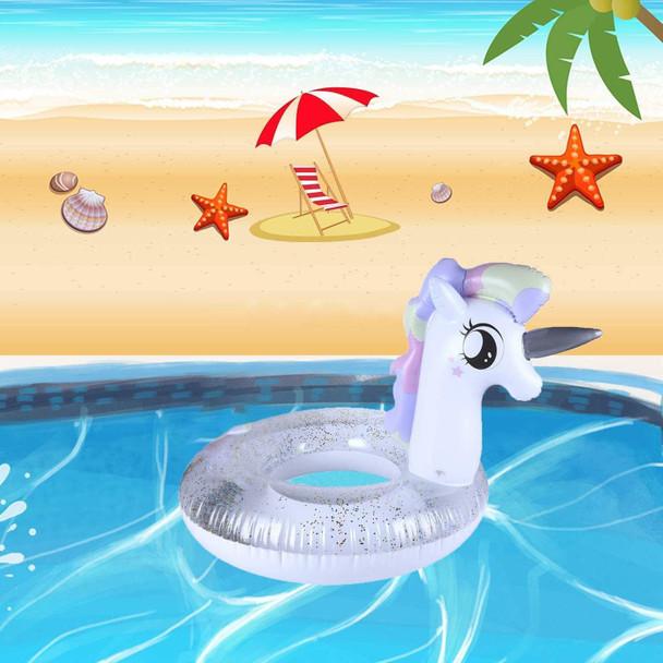 Sparkle Series - Kids Swimming Rings