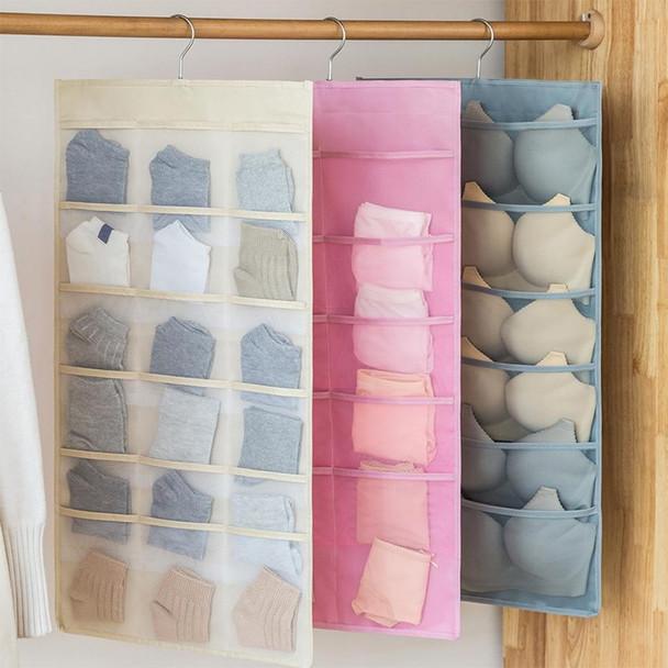 30-pocket-dual-side-hanging-organizer-pink-snatcher-online-shopping-south-africa-17946943094943.jpg
