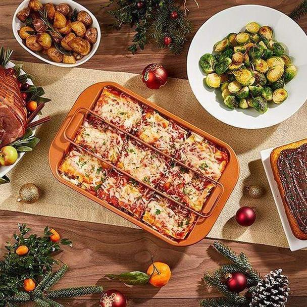 copper-chef-bake-crisp-pan-medium-snatcher-online-shopping-south-africa-17783396794527.jpg