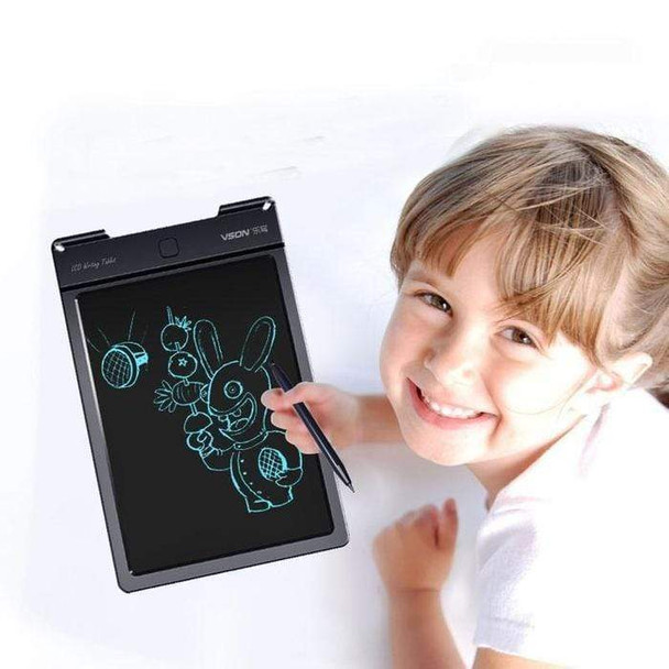 lcd-writing-tablet-12inch-snatcher-online-shopping-south-africa-17784901599391.jpg