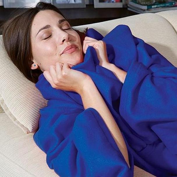 snuggie-super-soft-fleece-blanket-with-sleeves-snatcher-online-shopping-south-africa-17784558780575.jpg