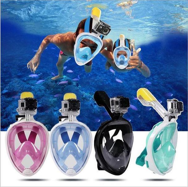 dry-dive-snorkel-full-mask-snatcher-online-shopping-south-africa-17786135183519.jpg