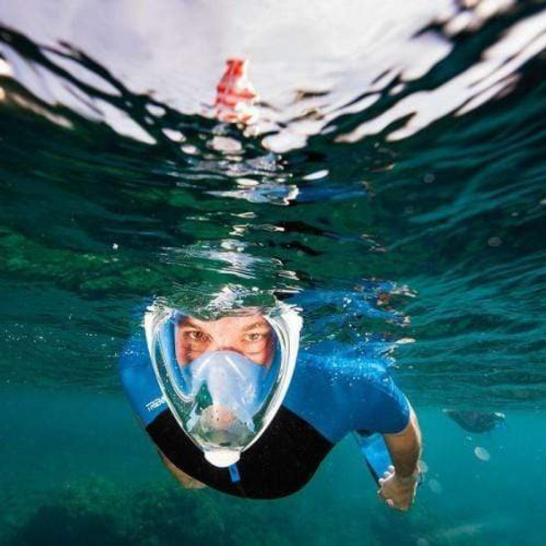 dry-dive-snorkel-full-mask-l-xl-black-snatcher-online-shopping-south-africa-19538339201183