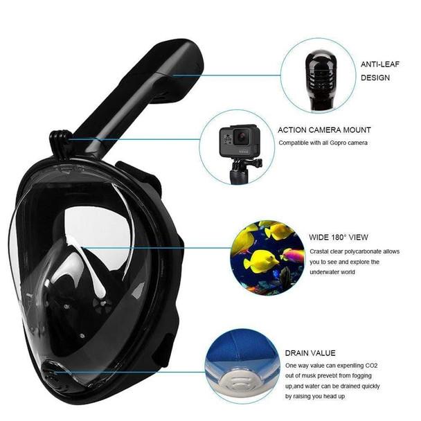 dry-dive-snorkel-full-mask-l-xl-black-snatcher-online-shopping-south-africa-19538339430559