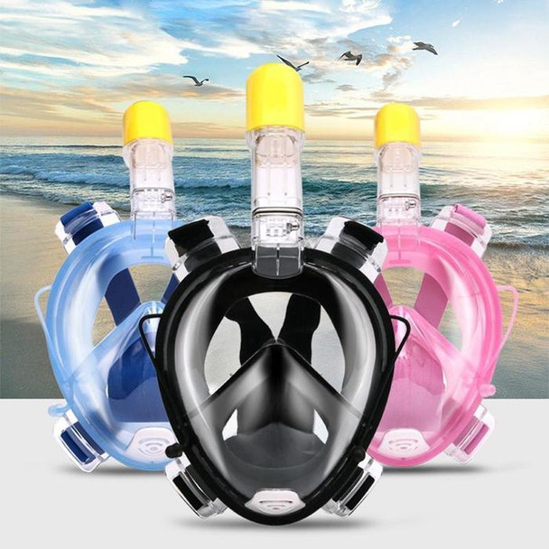 dry-dive-snorkel-full-mask-snatcher-online-shopping-south-africa-17786135445663