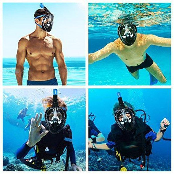 dry-dive-snorkel-full-mask-snatcher-online-shopping-south-africa-17786135216287